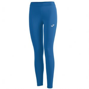 Mourne Runners Ladies Long Leggings Royal Blue  - Youth 2018